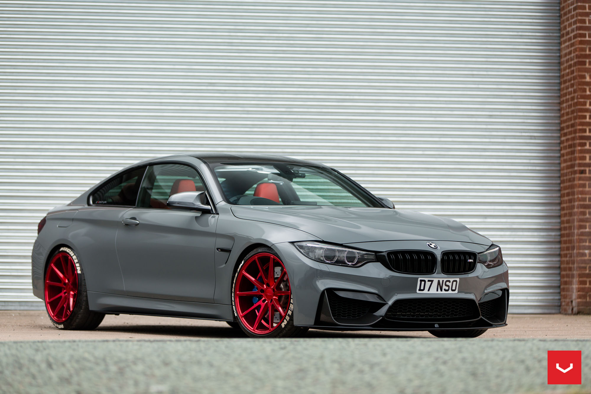 banner_BMW-M4-on-Vossen-VFS-1-Wheels-©-Vossen-Wheels-2016-1067-Edit.jpg